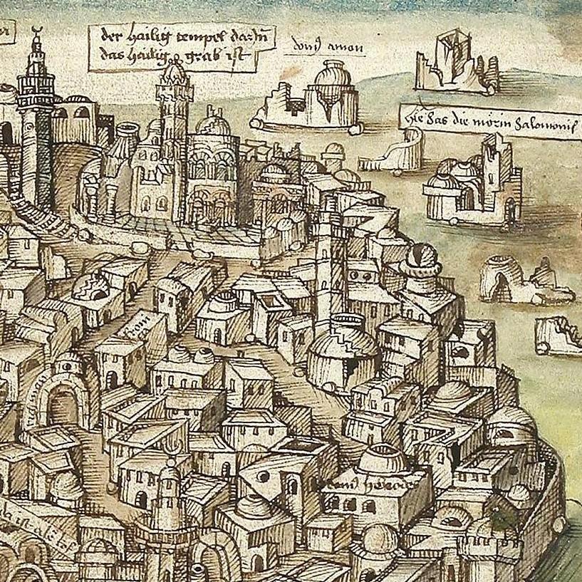 casenleverde-castelli-Monferrato-immobili