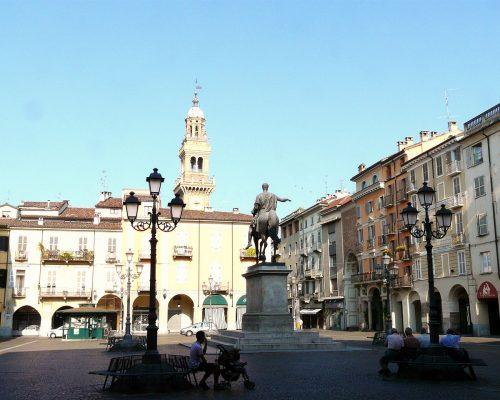 appuntamenti in Monferrato