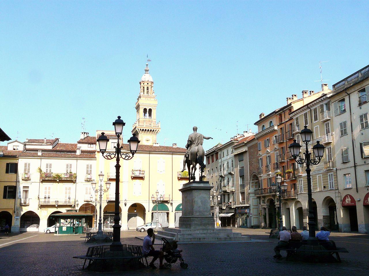 Appuntamenti in monferrato sabato 10 e domenica 11 giugno - Mercato antiquariato casale monferrato ...