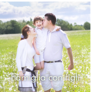 Giochi all'aria aperta per i tuo bambini in Monferrato
