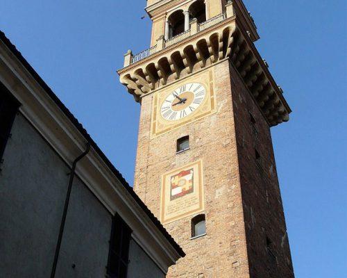il mercatino d antiquariato a casale monferrato