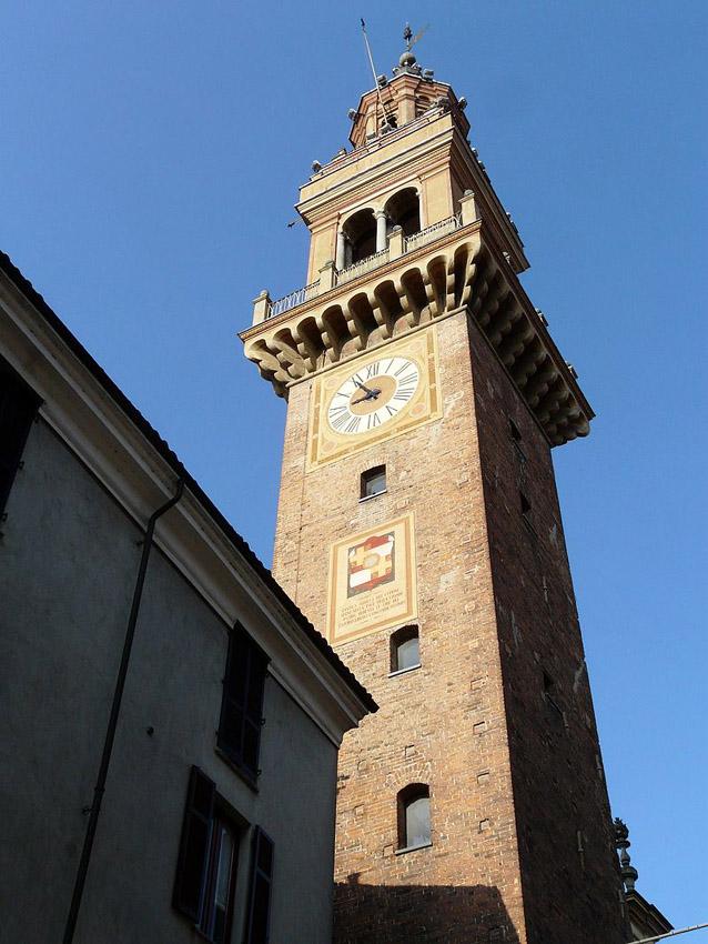 Il mercatino d antiquariato a casale monferrato sabato 8 e - Mercato antiquariato casale monferrato ...