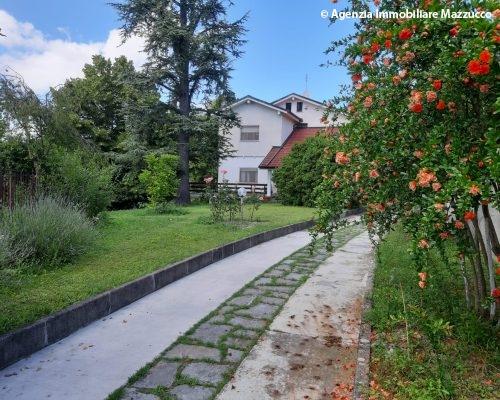 Cerrina Monferrato villa di campagna