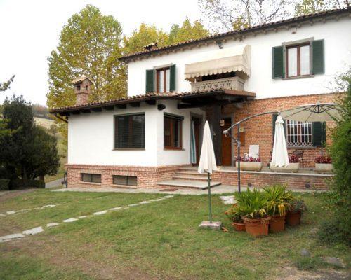 Home agenzia immobiliare life coach immobiliare - Casa accogliente ...