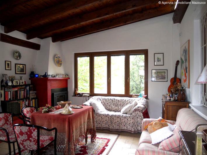 Casa accogliente a mombello monferrato6 - Casa accogliente ...