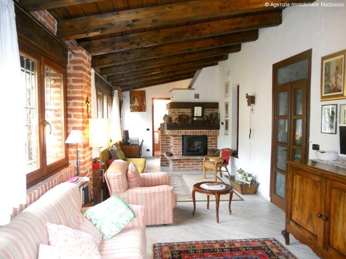 Casa accogliente a mombello monferrato8 - Casa accogliente ...
