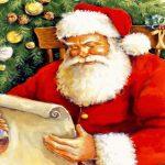 Natale in Monferrato