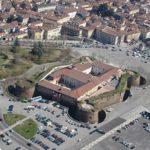 Eventi a Casale Monferrato ultimo fine settimana di Gennaio