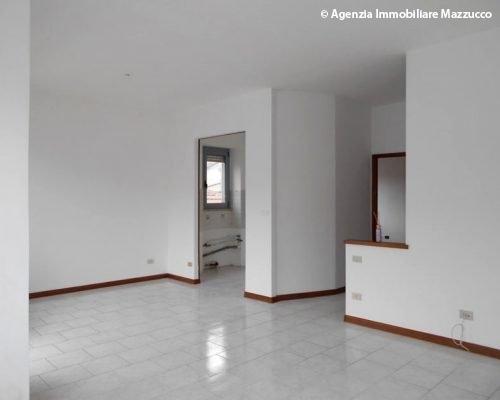 Appartamento ad Ozzano Monferrato